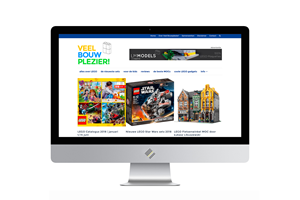 website VeelBouwplezier!