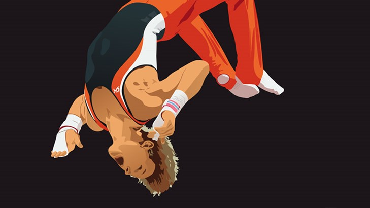 epke zonderland illustratie baixo illustraties